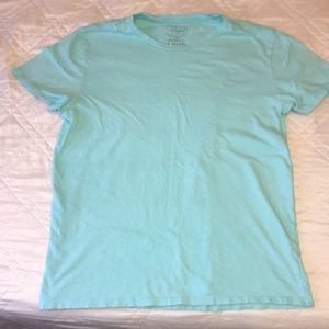 American Eagle Men's t-shirt Size L